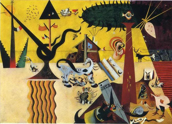 4-The-Tilled-Field-Dadaism