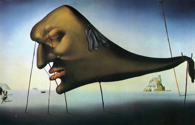 salvador-dali-paintings-14.jpg