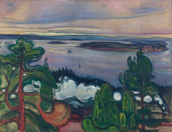 Edvard_Munch_-_Train_Smoke_-_Google_Art_Project.jpg