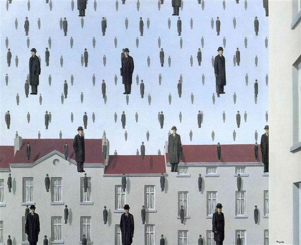 Rene-Magritte-Gonconda-1953.jpg